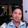 Юсуп, 39, г.Стамбул