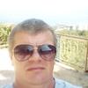 Vitalii, 38, г.Севастополь