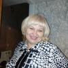 Тамара, 51, г.Нижний Новгород
