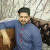 safee, 29, г.Исламабад