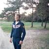 Голенцов, 29, г.Губкин