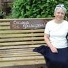 Ирина, 57, г.Новокузнецк