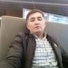 Самижон, 38, г.Москва