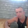 Денис, 38, г.Приазовское