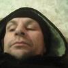 serzh, 43, Surovikino