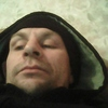 serzh, 40, г.Суровикино