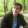Дмитрий, 33, г.Красногорск