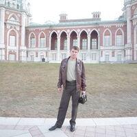 Александр, 46 лет, Рыбы, Москва