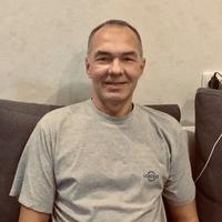 Эдик, 52 года, Стрелец, Нарва