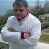 серый, 42, г.Владикавказ