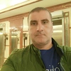Андрей Поздняков, 42, г.Москва