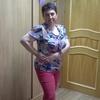 ирина, 53, г.Узловая