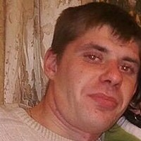 Алексей, 35 лет, Близнецы, Москва