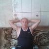Sergey, 54, Sverdlovsk