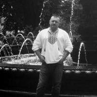 Руслан, 51 год, Лев, Одесса