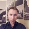 Роман, 35, г.Зеленоград