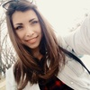 Людмила, 22, г.Нежин