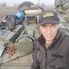 дима, 35, г.Николаев