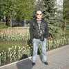 vanea, 33, г.Сумы