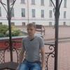 Павел, 29, г.Новополоцк