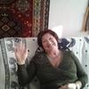 Татьяна Прагина, 64, г.Санкт-Петербург