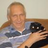 александр, 55, г.Карталы