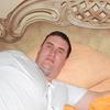 владимир, 34, г.Тобольск