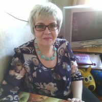 Галина Владимировна, 60 лет, Дева, Челябинск