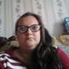 Анжела, 35, г.Мичуринск