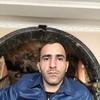 Тигран, 33, г.Армавир