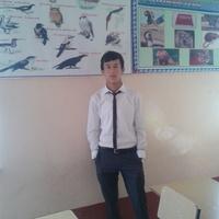 mc jonik, 23 года, Рыбы, Душанбе