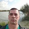Vladimir, 47, Chornomorsk