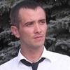 Андрей, 31, г.Заречный