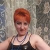 Катя, 34, г.Минск