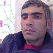 Suleyman 33 Ош