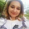 Ангелина Васильева, 33, г.Москва