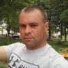 игорь, 28, г.Тростянец