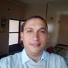AbouBakr Mahmad Ahmad, 33, Riyadh