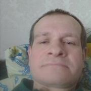 Владимир 40 Воронеж