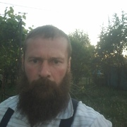 Александр Савченко 45 Новониколаевский