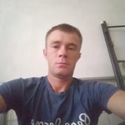 Александо 31 Оренбург
