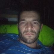 Денис 30 Минск