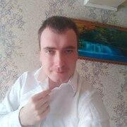 Сергей 25 Владимир