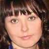 Anna, 43, г.Вена