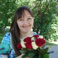 Лена, 44 года, Стрелец, Нижний Новгород