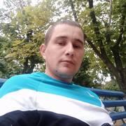 Иван 31 Бердянск