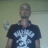 Дима, 25, г.Буда-Кошелёво