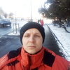 Руслан, 30, г.Винница