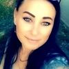 Оксана Смірнова, 32, г.Киев