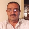 Fuad Isayev, 50, г.Баку